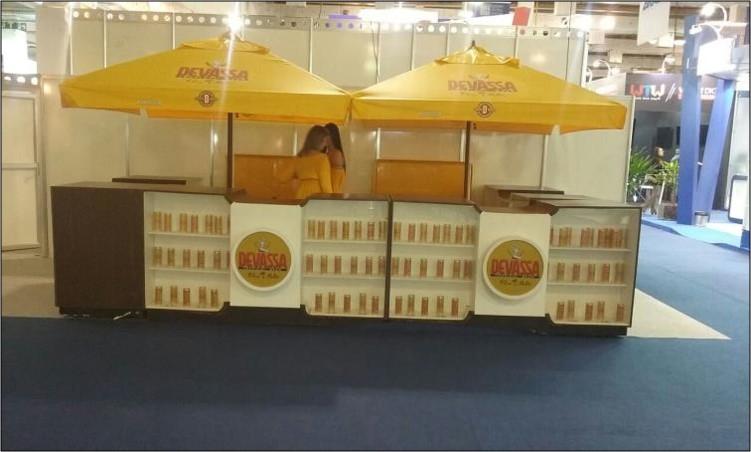 Latam Retail Show-Devassa
